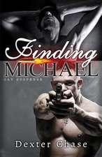 Finding Michael