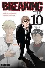 Breaking The Ten