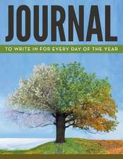 Journal to Write in for Every Day of the Year:  Management & Manipulation (Speedy Study Guides)