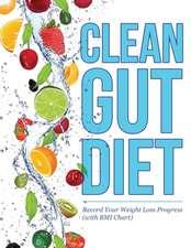 Clean Gut Diet