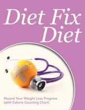 Diet Fix Diet