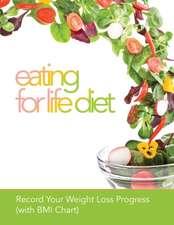 Eating for Life Diet