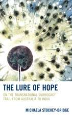 Lure of Hope