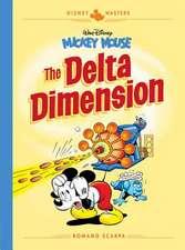Disney Masters Vol. 1