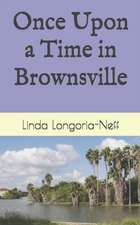 Once Upon a Time in Brownsville
