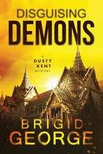 Disguising Demons