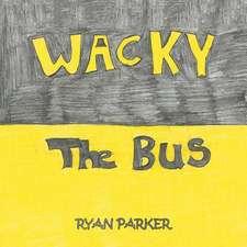 Wacky the Bus