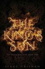 The King's Sun