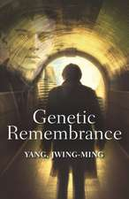 Genetic Remembrance
