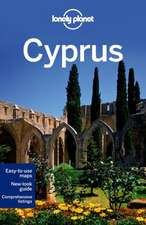 Lonely Planet Cyprus:  Experience the Best of Maui