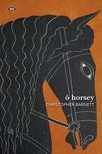 O Horsey