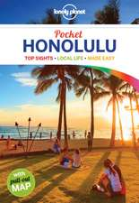 Lonely Planet Pocket Honolulu:  Absurd & Amusing Signs from Around the World