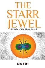The Starr Jewel