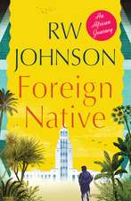 Foreign Native