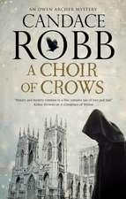 Choir of Crows