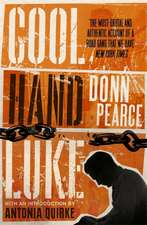 Cool Hand Luke: Introduction by Antonia Quirke