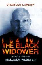 The Black Widower