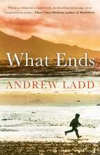 What Ends