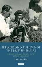 England as a Maritime Power