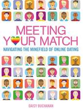 Meeting Your Match