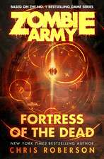 Zombie Army: Fortress of the Dead