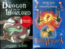Barrington Stoke Favourite Authors Pack (Primary)