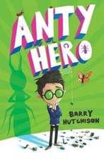 Anty Hero