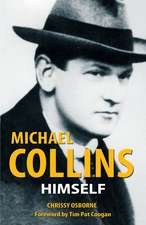 Michael Collins Himself