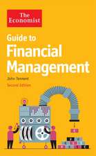 The Guide to Financial Management