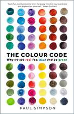 The Colour Code