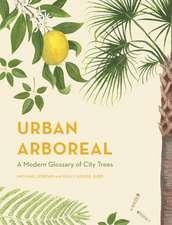 Urban Arboreal