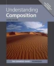 Understanding Composition