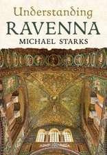 Understanding Ravenna