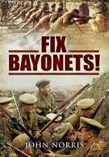 Fix Bayonets!:  Approaches to Castle Design and Construction in the Middle Ages