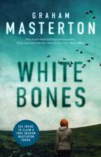 White Bones:  An Informal History of the Movies in Quotes, Notes and Anecdotes