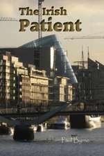 The Irish Patient