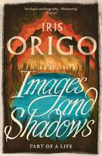 Images and Shadows