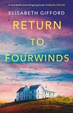 Return to Fourwinds