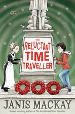 The Reluctant Time Traveller:  Archetypal Astrology and the New Cosmology