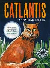 Catlantis