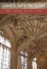 James Whitbourn: The Choral Collection: Satb and Organ