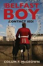 The Belfast Boy
