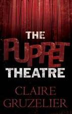 The Puppet Theatre