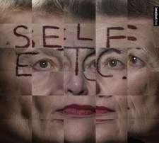 Anne Bean: Self Etc.