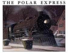 Polar Express. Mini Edition
