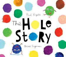 Hole Story