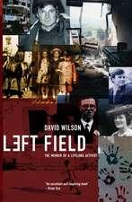 Left Field