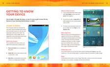 Samsung Android Basics: Expert Advice, Made Easy