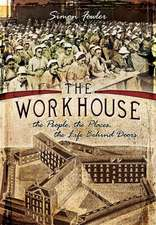 The Workhouse