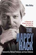 The Happy Hack